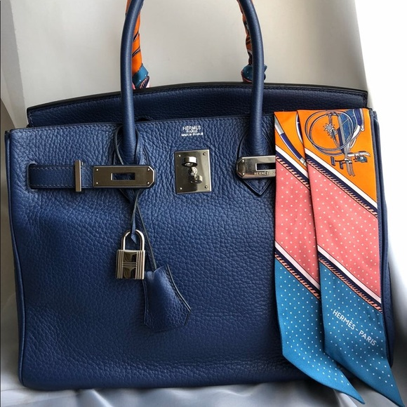 fc14ed1bfeb5 ... shopping hermès birkin 30 with 2 twillies f0b4a 3c2aa